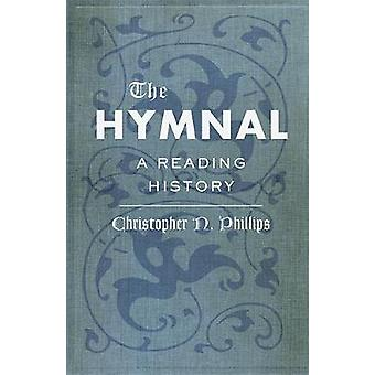 The Hymnal - A Reading History by The Hymnal - A Reading History - 9781