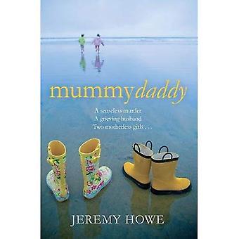 Mummydaddy