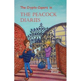 The Peacock Diaries