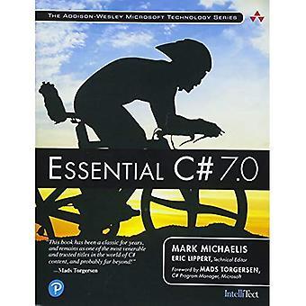 Essential C 7.0