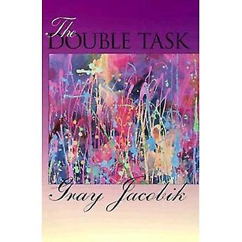 The Double Task