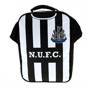 Newcastle United Kit lunchzak