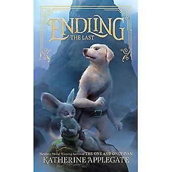 Endling: De laatste (Endling)