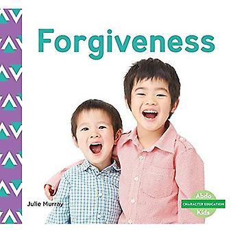 Forgiveness (Character Education)