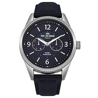 Hombre reloj Ben Sherman WB069UU