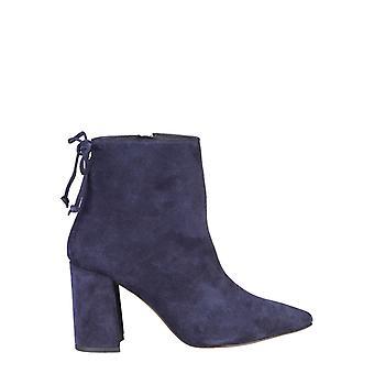 Schuhe 2.0 MICHELA Fontana