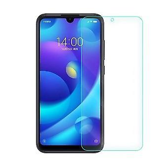 Huawei P30 Härdat Glas Skärmskydd Retail