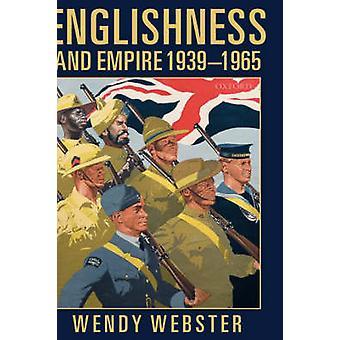 Inglesità e Impero 19391965 da Webster & Wendy