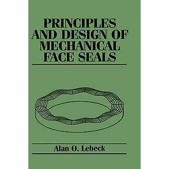 Face Seals by Lebeck