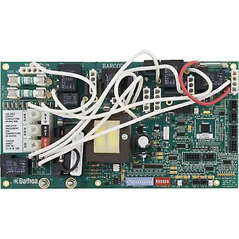 Balboa 59003 Generic Spa Circuit Board