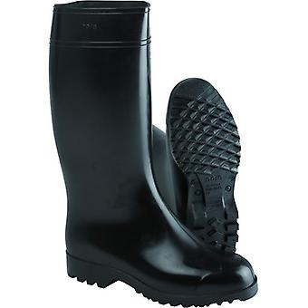 Nora Womenfts Antonia Wellington Boot In Black
