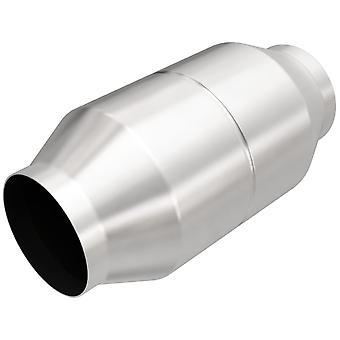 MagnaFlow Exhaust Products 60112 HM Grade