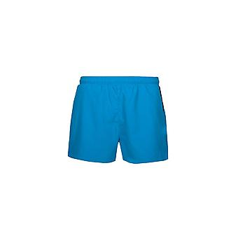 BOSS Trajes de baño Hugo Boss Mooneye Swim Shorts Turquesa/aqua