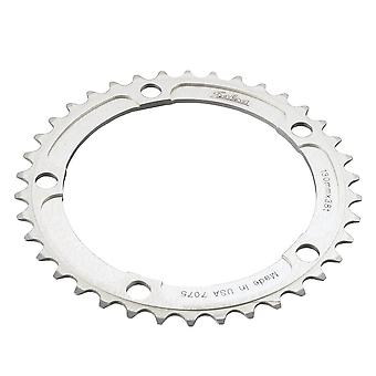 Dimension Road 5 Arm Inner Chainring 130 BCD