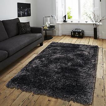 Rugs -Revival - Anthracite