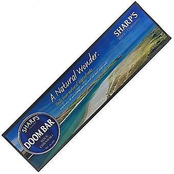 Sharps Doom Bar large bar wetstop runner     (pp)
