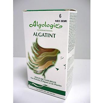 Algologie Algatint scuri 127 Ml