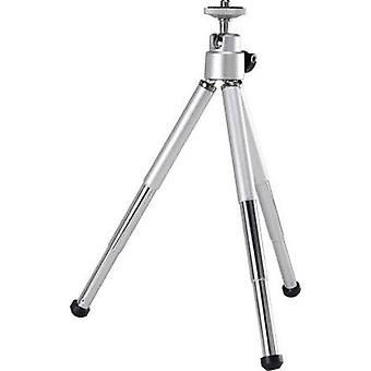 Micro camera tripod Renkforce CT-06 Weight 60 g