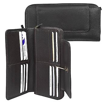 Dr Amsterdam ladies wallet Mint Moro
