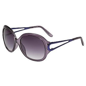 Carlo Monti Ladies sunglasses Novara, SCM105-242