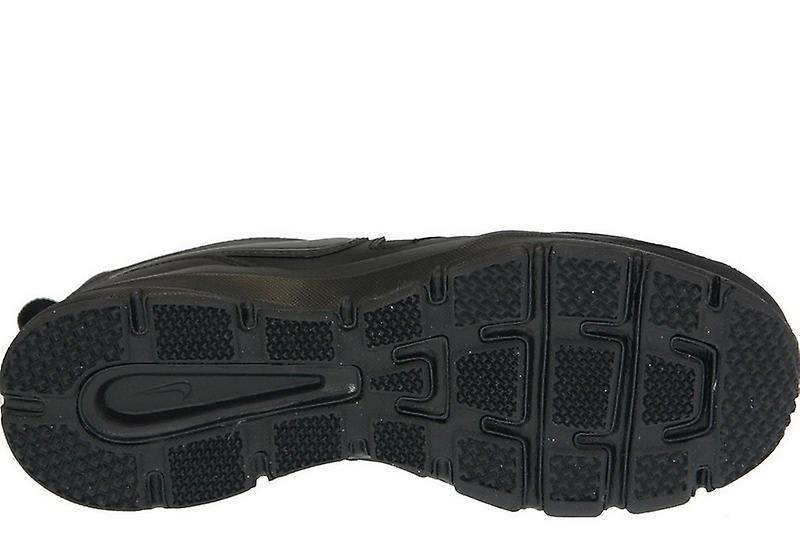 Nike T-lite XI 616544-007 Mens sports shoes