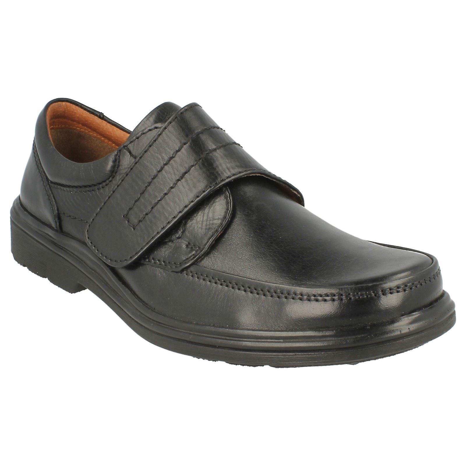 Mens Maverick Shoe Mens Maverick Leather a46a0qw