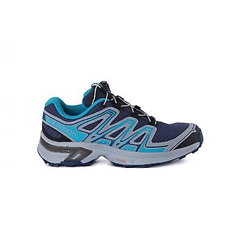 Salomon Sonic Aero 379539 universal  women shoes