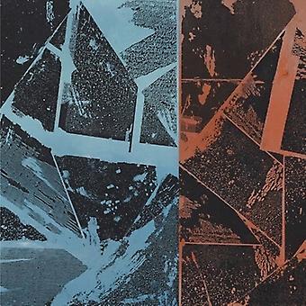 Antikke Sky - All Get Out [Vinyl] USA importerer