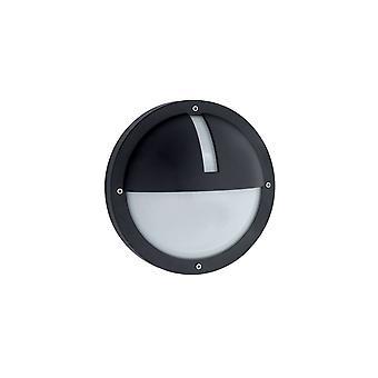 Ansell Uno LED 12W LED Black