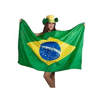 Part favoriserer Flag forskellige lande