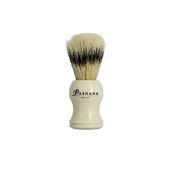 Vulfix Pure Badger Brush 5