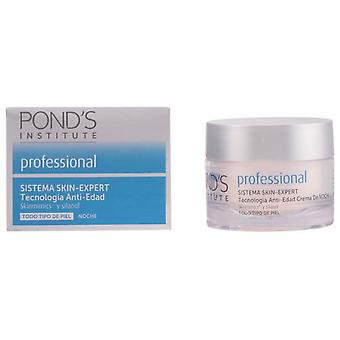 Ponds professionelle anti-aging Night Cream 50 Ml