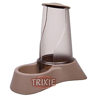 Trixie To Slip Food Hopper (Dogs , Bowls, Feeders & Water Dispensers)