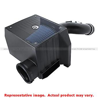 aFe Intake System - Stage 2 Si 54-81174 Fits:TOYOTA 2007 - 2012 SEQUOIA 5.7 200