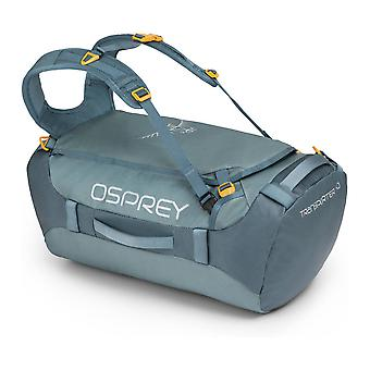 Osprey Transporter 40 Gear Bag