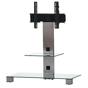 Elbe Support TV cabinet Vertical Wheel Up to 40 ''
