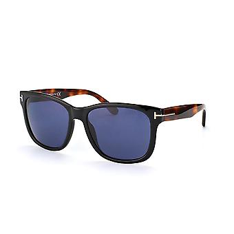 Tom Ford occhiali da sole Aviator di FT0433 Harley 02B