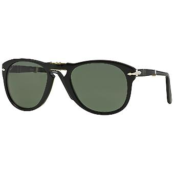 Solglasögon Persol 0714 Medium 0714 95/58 52