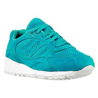 Saucony Shadow 6000 S702225 universal all year men shoes