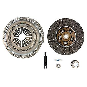 EXEDY 07065 OEM Replacement Clutch Kit