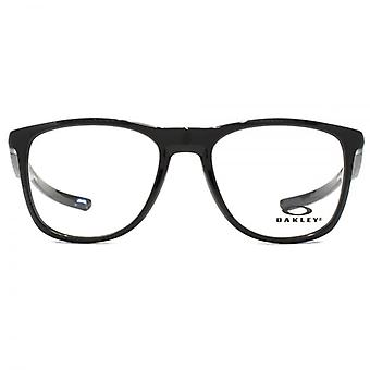 Oakley RX Trillbe X Glasses In Polished Black