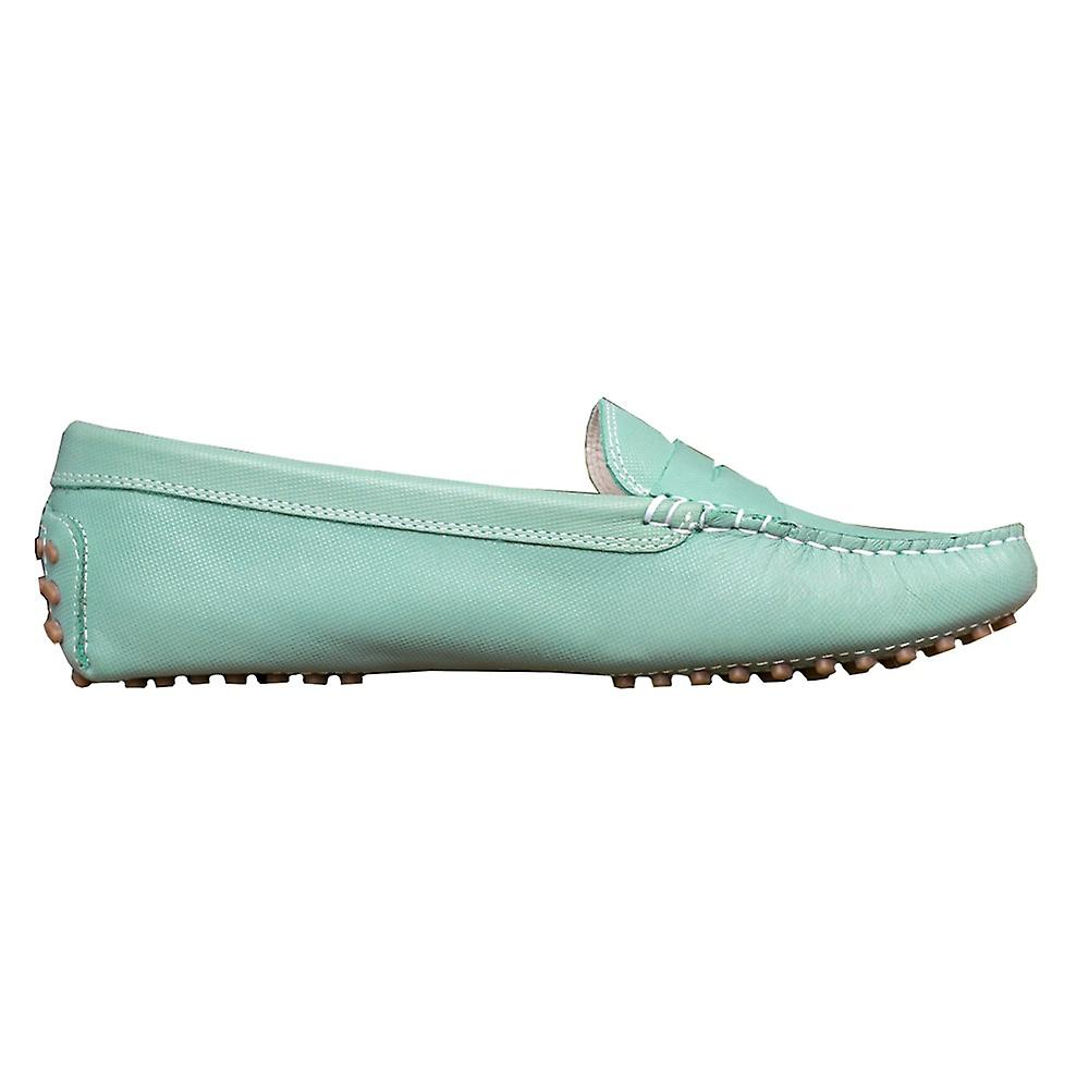 Lacoste Concours 5 Srw SRW1216067 universal all year femmes chaussures