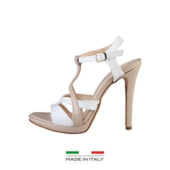 Made in Italia sandals Brown Women's