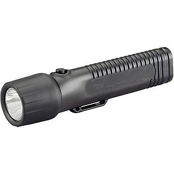 AccuLux PetaLux 3 W LED Torch battery-powered 110 lm 11 h 167 g