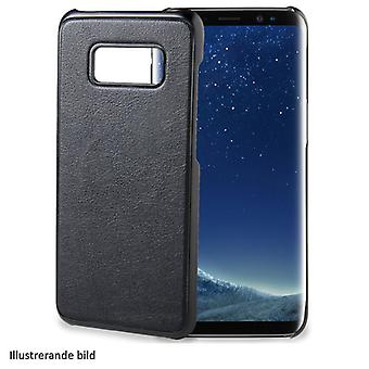 Celly Magnetic shell Galaxy S9 +