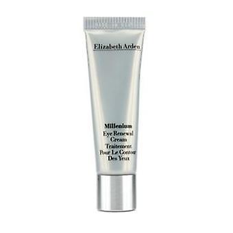 Millenium Eye Renewal Cream - 15ml/0.5oz