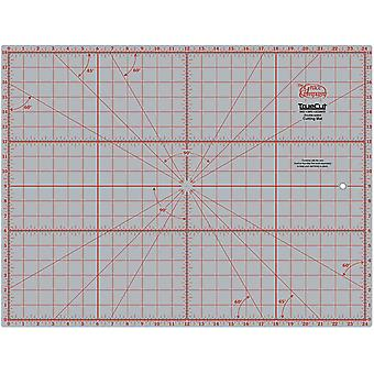 TrueCut Double-Sided Rotary Cutting Mat-18