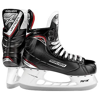 Bauer vapor X 400 Skate senior model S17