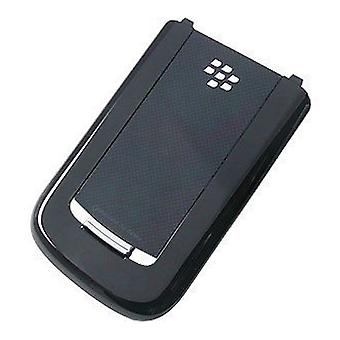 Batterieabdeckung OEM BlackBerry für BlackBerry Tour 9630 & Bold 9650