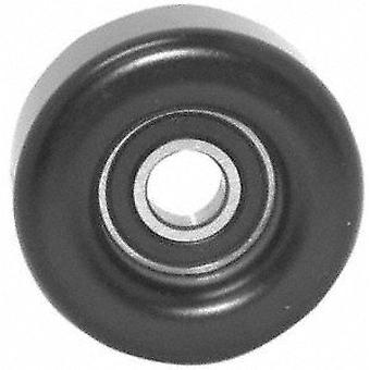 Motorcraft YS245 New Idler Pulley for select Ford/ Lincoln/ Mercury models